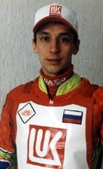 Эдуард Шайхуллин